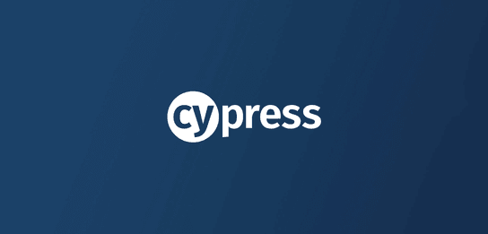 Introduction to Cypress on Rails - read more